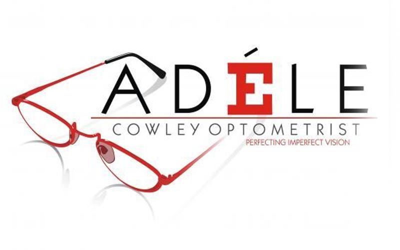 Adele Cowley